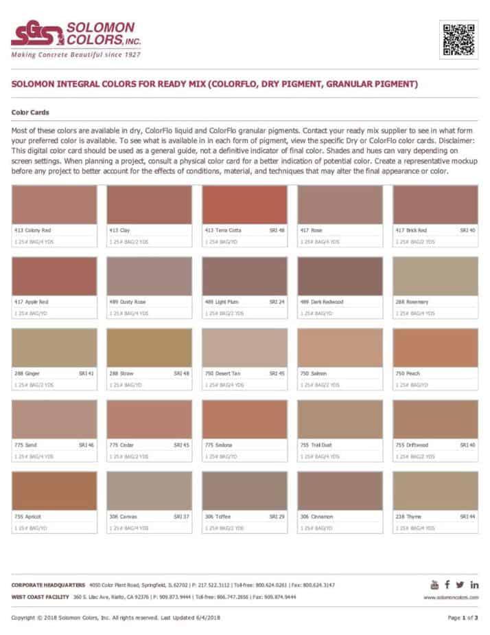 Solomon_Cement Color_Chart_1