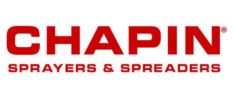 Chapin Sprayers Logo
