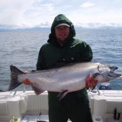 2008 fishing 008