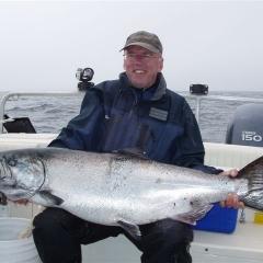 Fishing 054