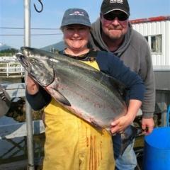 Fishing 068