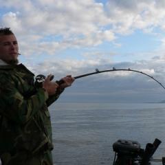 Fishing 07 112
