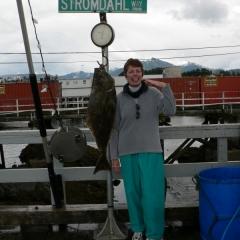 Fishing 07 157