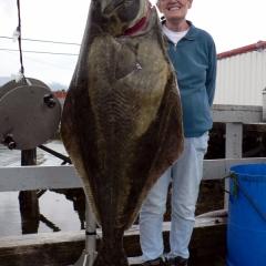 Fishing 07 171