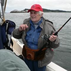 Fishing 07 201