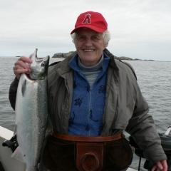 Fishing 07 213