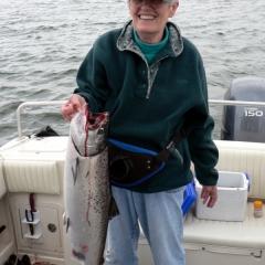 Fishing 07 224