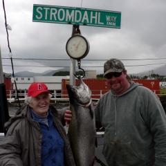 Fishing 07 230