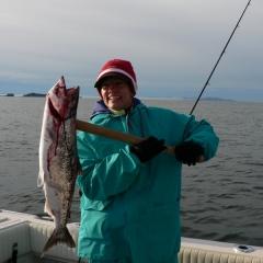 Fishing 07 232