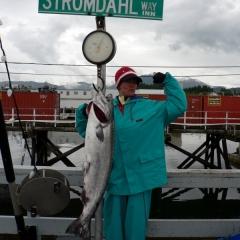Fishing 07 260