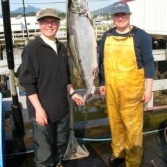 Fishing 070