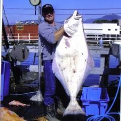 Giant hali #1 08