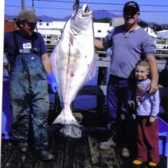 Giant hali #2 08
