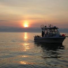 2009 fishing photos 006