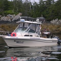 2009 fishing photos 007