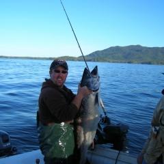 2009 fishing photos 021