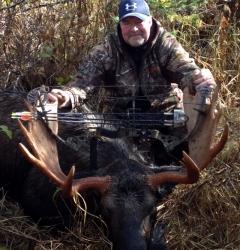 Hunting 2014