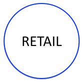 Icon Retail 164x164
