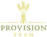 Provision Team Inc