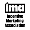 Incentive Marketing Association