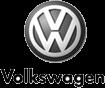 brand_logo2