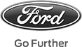 brand_logo4