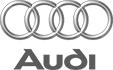 brand_logo5