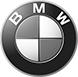 brand_logo6