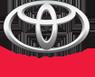 brand_logo_clr1