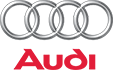 brand_logo_clr5