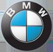 brand_logo_clr6