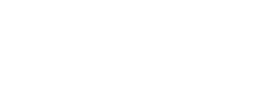 Customized Communication Inc Logo Horizontal