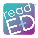CCI EBookReader Logo 160x160