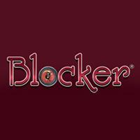 Blocker logo for range me new newlogo2_200x200