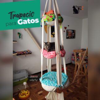 trapecio-para-gatos-parceros-felinos