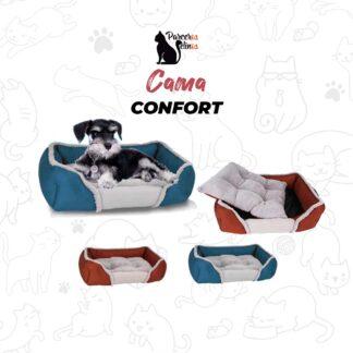 cama-confort-post