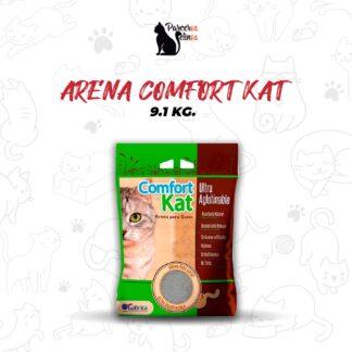 Arena Comfort Kat 9.1 KgArena Comfort Kat 9.1 Kg