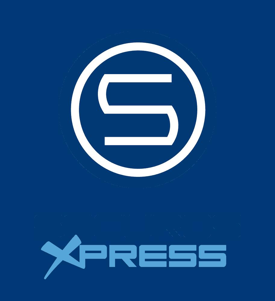 Logos SecurOS-13