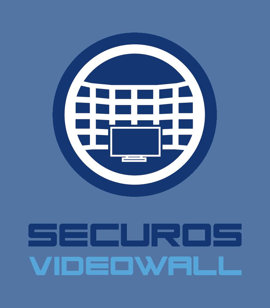 Logos SecurOS-39