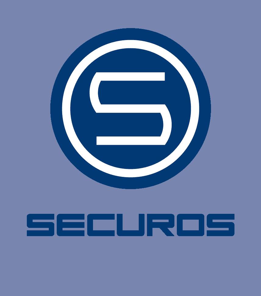 Logos SecurOS-65