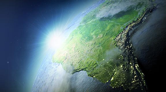 ISS nombra a Daniel Mariño COO de Américas