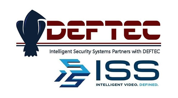 Intelligent Security Systems se asocia con DEFTEC Corporation