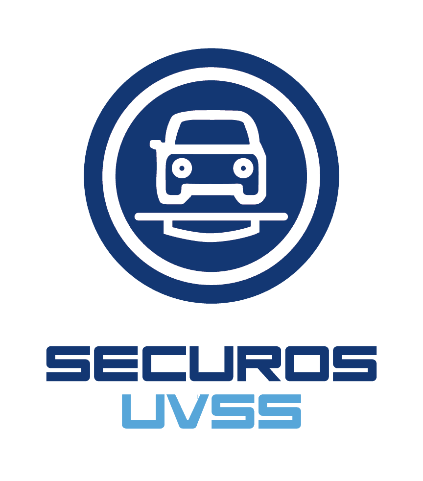 Logos SecurOS-33