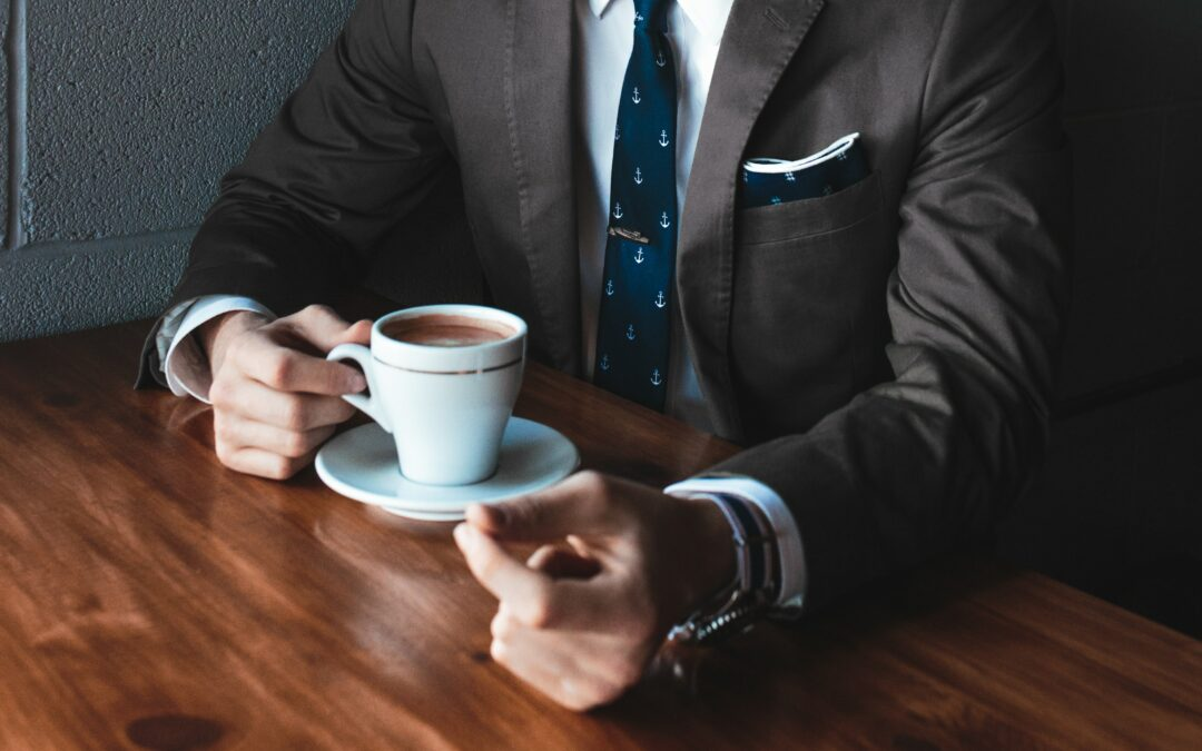 Can Executives Really Balance Their Work and Life?
