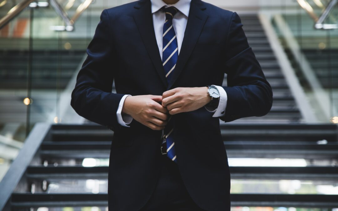 Transforming Into a CEO Mindset