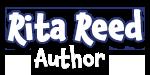 Rita Reed Author
