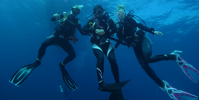 Devocean_divers_fun_diving1