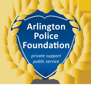 Arlington Police Foundation