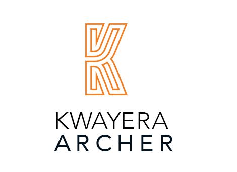Kwayera Archer Logo