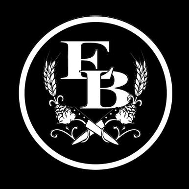 EBNewLogo-ID-5fc35462-2acc-4196-a4da-fbf726765fe9